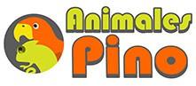 ANIMALES PINO